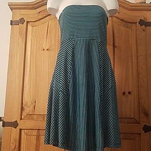 🥀Cute summer dress 🌻versatile dress/skirt